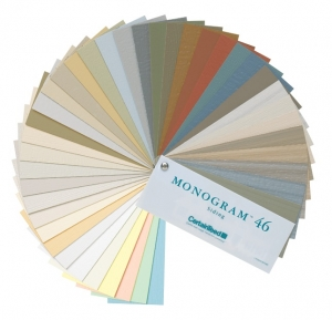Vinyl-Siding-Color-Wheel1
